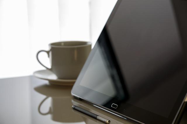 Specjalista  w dziedzinie kampani Adwords wspomoże i doszlifuje stosowną metode do twojego biznesu.