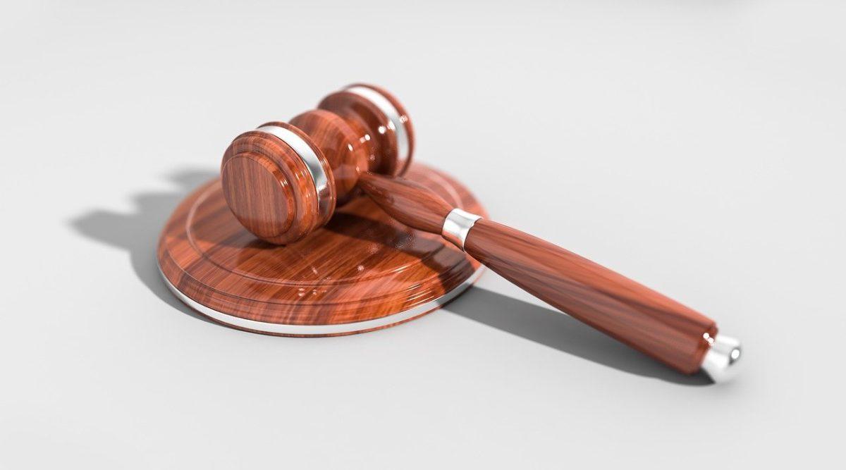 W czym potrafi nam wesprzeć radca prawny? W jakich sytuacjach i w jakich kompetencjach prawa wesprze nam radca prawny?